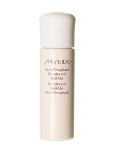 Shiseido - Anti-Perspirant Deo Roll-On -deodorantti 50 ml - null | Stockmann