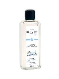 Maison Berger - Aquatic Wood -tuoksu | Stockmann
