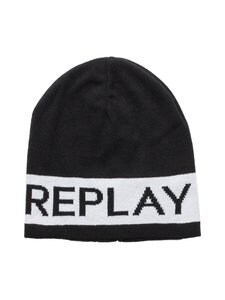 Replay & Sons - Pipo - 098 BLACK   Stockmann