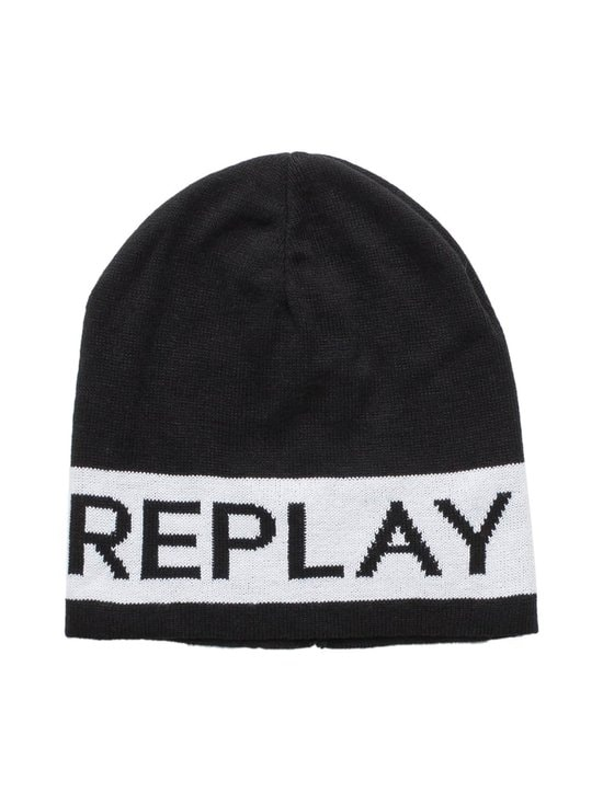 Replay & Sons - Pipo - 098 BLACK | Stockmann - photo 1