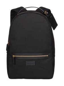 Polo Ralph Lauren - Reppu - BLACK | Stockmann
