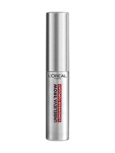 L'Oréal Paris - Unbelieva- Brow brow gel -kulmageeli 5 ml | Stockmann