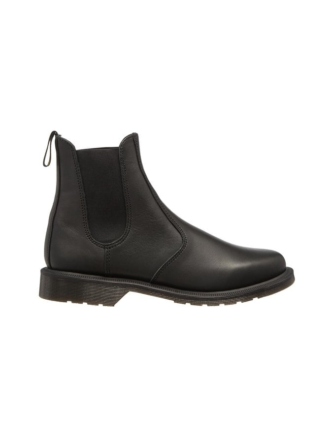 Laura Chelsea Boot -nilkkurit