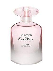 Shiseido - Ever Bloom Sakura EdP -tuoksu | Stockmann