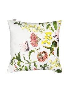 Gant Home - Garden-tyynynpäällinen 50 x 50 cm - 105 MULTICOLOR | Stockmann