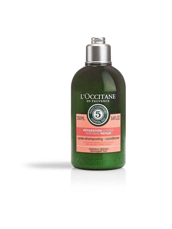 Aromachologie Repairing Shampoo 300 ml