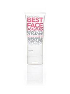 Formula 10.0.6 - Best Face Forward - puhdistusgeeli kasvoille 150 ml - null | Stockmann