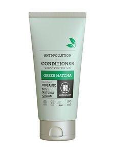 Urtekram - Green Matcha Conditioner -hoitoaine 180 ml - null | Stockmann