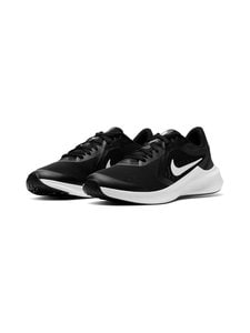 Nike - Downshifter 10 -sneakerit - 004 BLACK/WHITE-ANTHRACITE | Stockmann