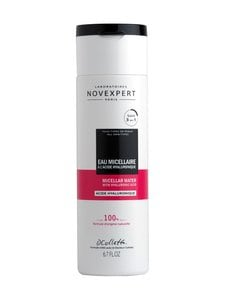 Novexpert - Hyaluronic Acid Micellar Water -misellivesi 200 ml - null | Stockmann