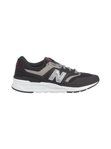 New Balance - 997-sneakerit - 001 BLACK | Stockmann