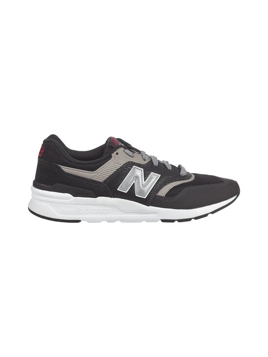 New Balance - 997-sneakerit - 001 BLACK | Stockmann - photo 1