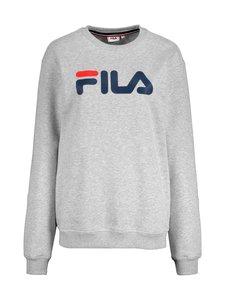 Fila - Pure Crew -collegepaita - LIGHT GREY MELANGE | Stockmann