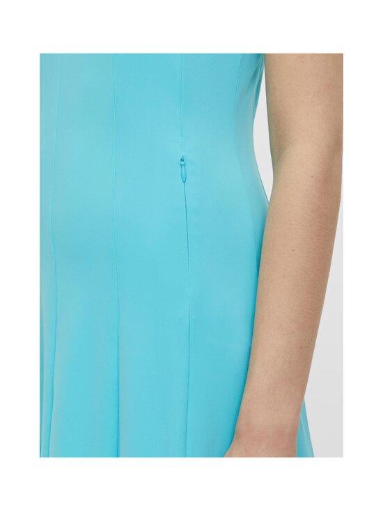J.Lindeberg - Jasmin Golf Dress -mekko - O111 BEACH BLUE   Stockmann - photo 6