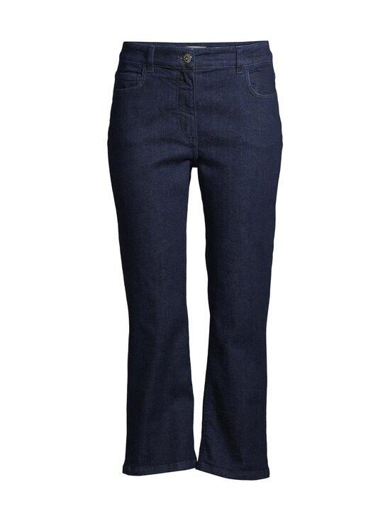 Marella - Fcrop Jeans -farkut - 002 NAVY   Stockmann - photo 1
