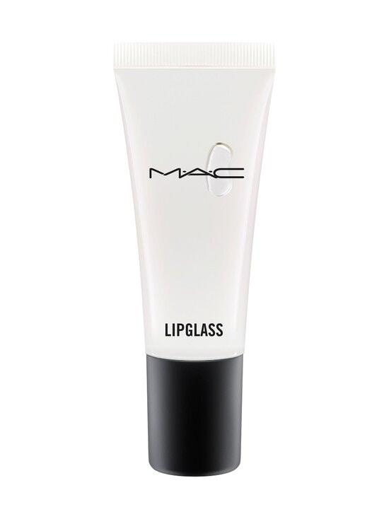 MAC - Mini MAC Lipglass Clear -huulikiilto 7 ml - CLEAR   Stockmann - photo 1