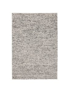 Linie Design - Cordoba-villamatto - GREY | Stockmann