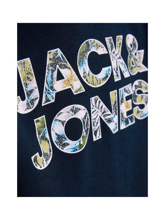 JACK & JONES junior - JjFleur-huppari - NAVY BLAZER   Stockmann - photo 3