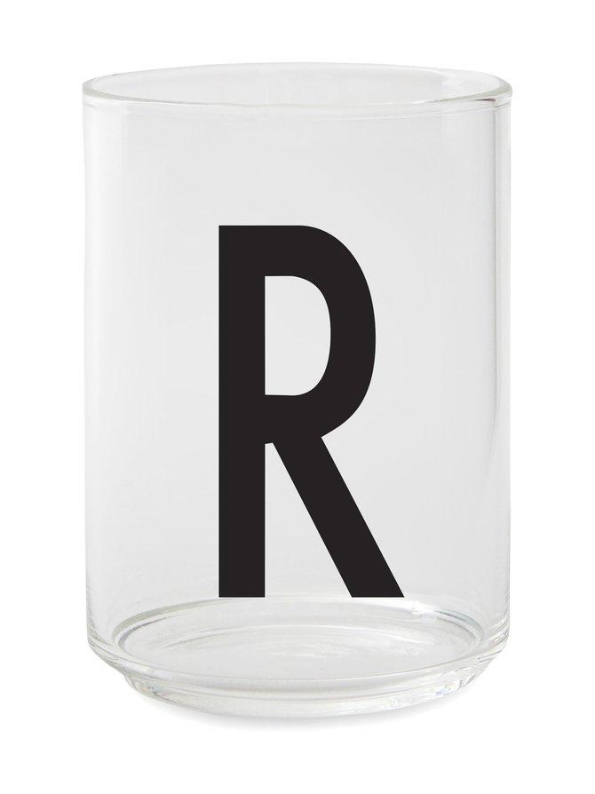 Juomalasi, R