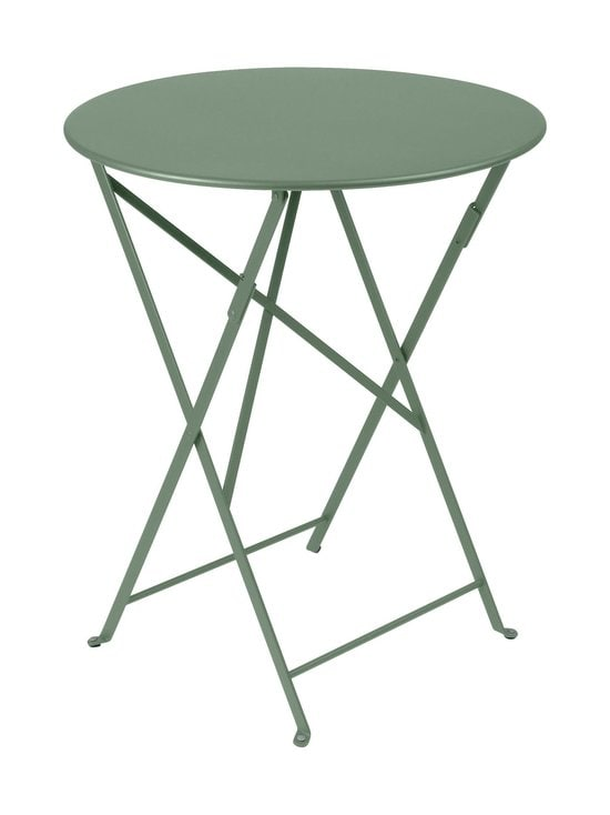 Fermob - Bistro-pöytä 60 cm - CACTUS | Stockmann - photo 1