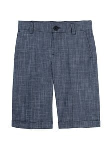 Hugo Boss Kidswear - BERMUDA-shortsit - Z40 UNIQUE | Stockmann