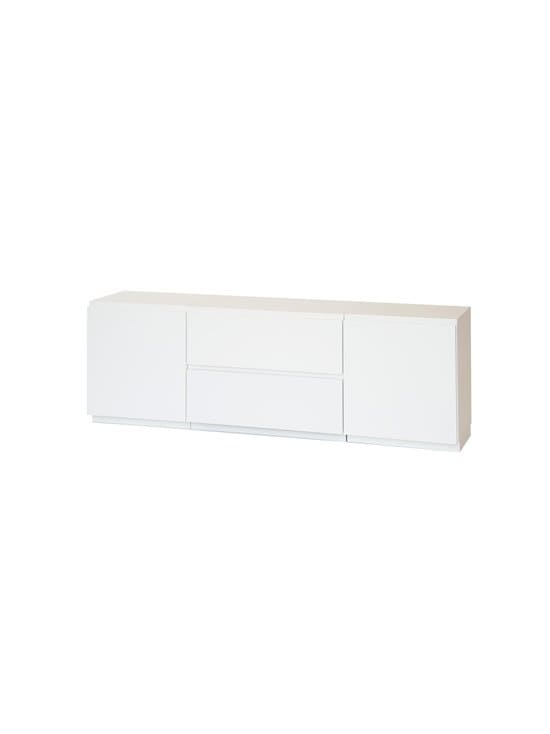 Muurame - Mup-kaapisto - WHITE | Stockmann - photo 1
