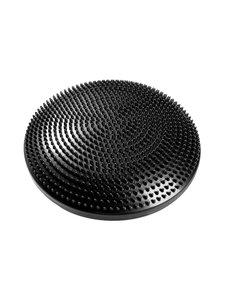 Casall - Balance Cushion -tasapainotyyny - 901 BLACK   Stockmann