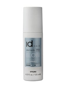 IdHair Elements Xclusive - BLOW Beach Spray -suolasuihke 125 ml | Stockmann