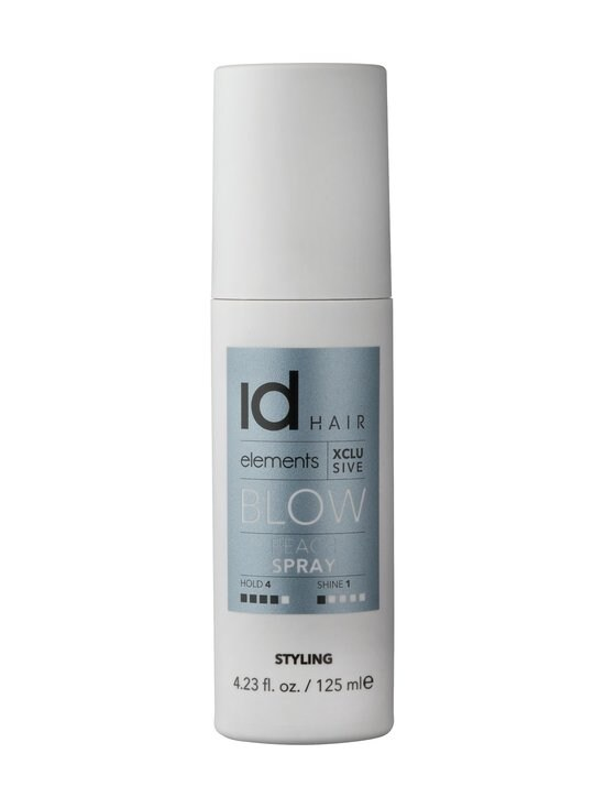 IdHair Elements Xclusive - BLOW Beach Spray -suolasuihke 125 ml - NOCOL   Stockmann - photo 1