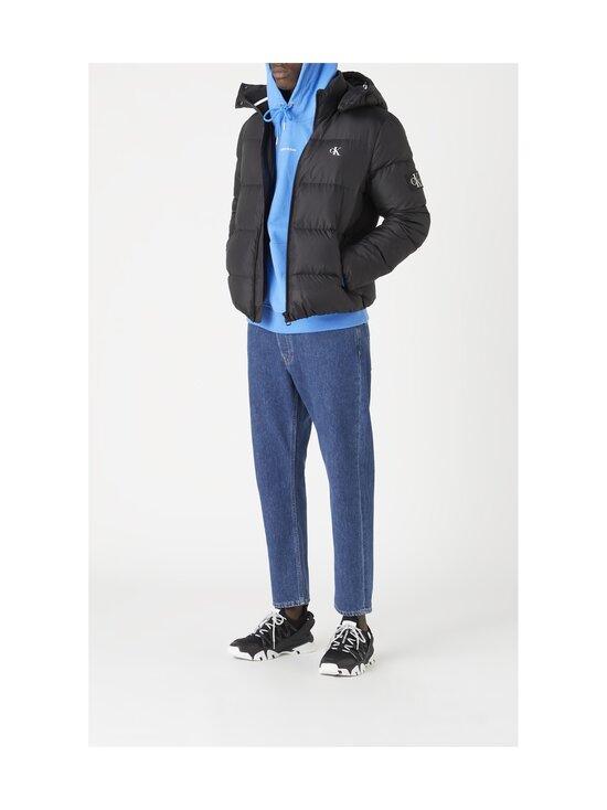 Calvin Klein Jeans - ESSENTIALS-untuvatakki - BEH CK BLACK   Stockmann - photo 2