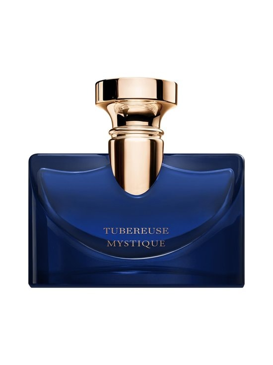 Bvlgari - Splendida Bvlgari Tubereuse EdP -tuoksu 50 ml - NOCOL | Stockmann - photo 1