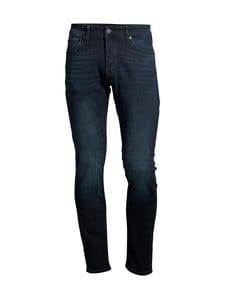 Jack & Jones - JjiGlenn JjOriginal -farkut - BLUE DENIM | Stockmann