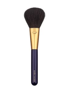 Estée Lauder - Powder Brush -puuterisivellin - null | Stockmann