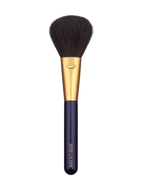 Estée Lauder - Powder Brush -puuterisivellin - 10   Stockmann - photo 1