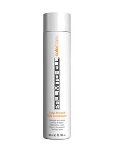 Paul Mitchell - Color Protect Daily Conditioner -hoitoaine 300 ml - null | Stockmann