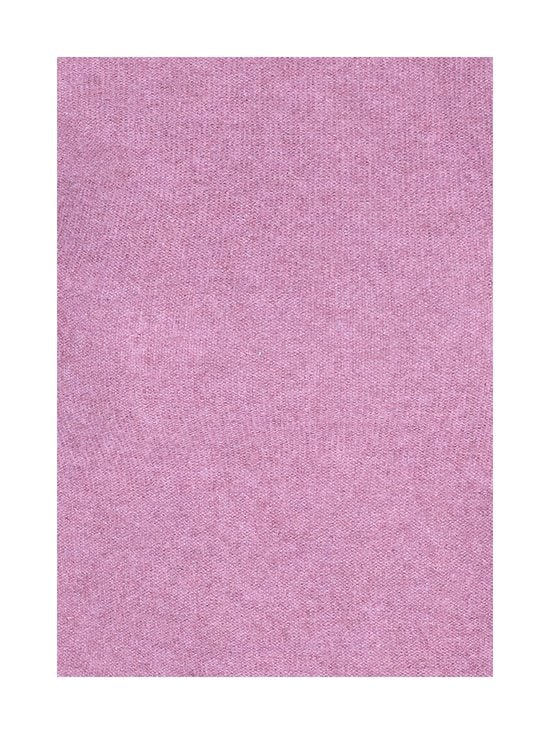 cut & pret - Conny-kashmirneule - LILAC ZY61323 | Stockmann - photo 2