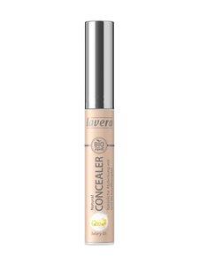 Lavera - Trend Sensitiv Natural Concealer Q10 -peitevoide 5,5 ml | Stockmann