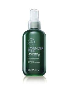 Paul Mitchell - Green Tea Tree Lavender Mint Conditioning Leave-In Spray -hoitosuihke 200 ml | Stockmann