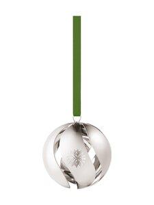 Georg Jensen - 2020 Christmas Ball -joulukoriste - PALLADIUM   Stockmann