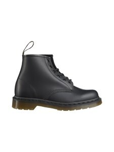 Dr. Martens - 101-kengät - BLACK | Stockmann