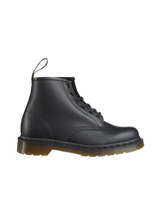 Dr. Martens - 101-kengät - BLACK | Stockmann - photo 1