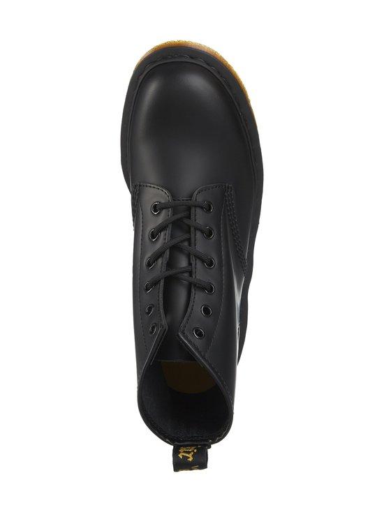 Dr. Martens - 101-kengät - BLACK | Stockmann - photo 2