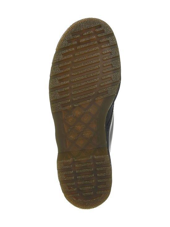 Dr. Martens - 101-kengät - BLACK | Stockmann - photo 3