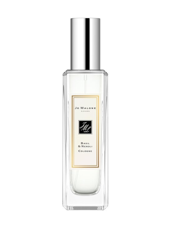 Jo Malone London - Basil & Neroli Cologne -tuoksu - NOCOL | Stockmann - photo 1