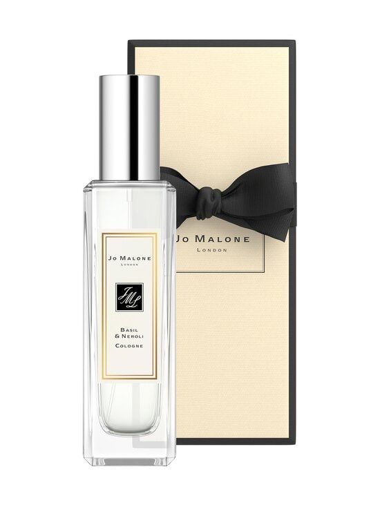 Jo Malone London - Basil & Neroli Cologne -tuoksu - NOCOL | Stockmann - photo 3