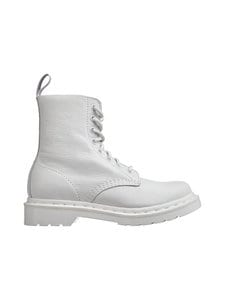 Dr. Martens 1460 Pascal Mono Virginia -kengät 180 c71d70577b