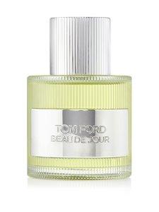 Tom Ford - Signature Men's Beau De Jour -tuoksu 50 ml | Stockmann