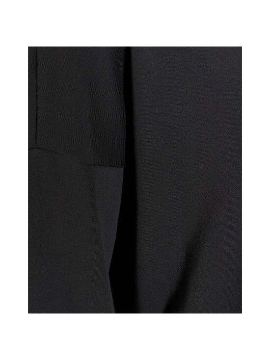 Minimum - Regizze-mekko - 999 BLACK   Stockmann - photo 6