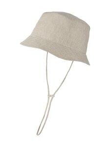 KN Collection - Miina Piccola -hattu - 12 BEIGE | Stockmann
