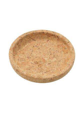 Cork Bowl, Small bowl 31 x 34 x 6.5 cm - Vitra